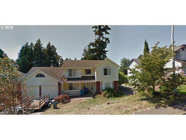 Vancouver, WA 98665 :: Hatch Homes Group