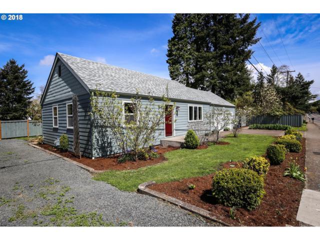 1349 Goodpasture Island Rd, Eugene, OR 97401 (MLS #18116518) :: The Lynne Gately Team
