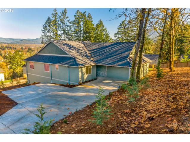 6477 Dogwood St, Springfield, OR 97478 (MLS #18117742) :: Harpole Homes Oregon