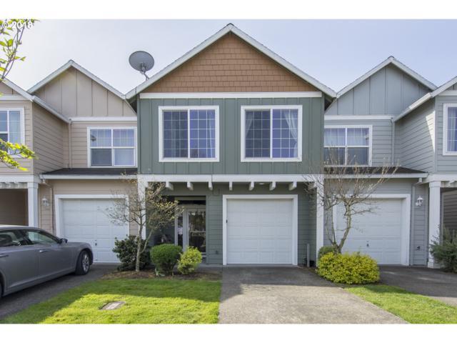 17446 SW Jay St, Beaverton, OR 97003 (MLS #18118845) :: R&R Properties of Eugene LLC