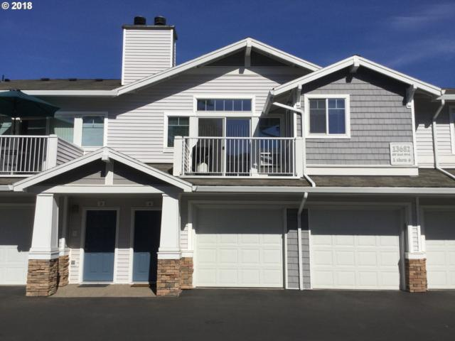 13682 SW Hall Blvd #4, Tigard, OR 97223 (MLS #18119203) :: McKillion Real Estate Group