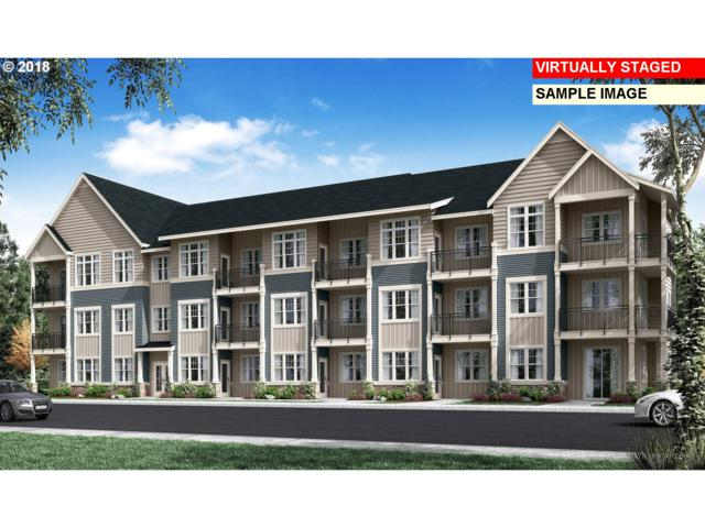 16449 NW Chadwick Way #5104, Portland, OR 97229 (MLS #18119963) :: Cano Real Estate