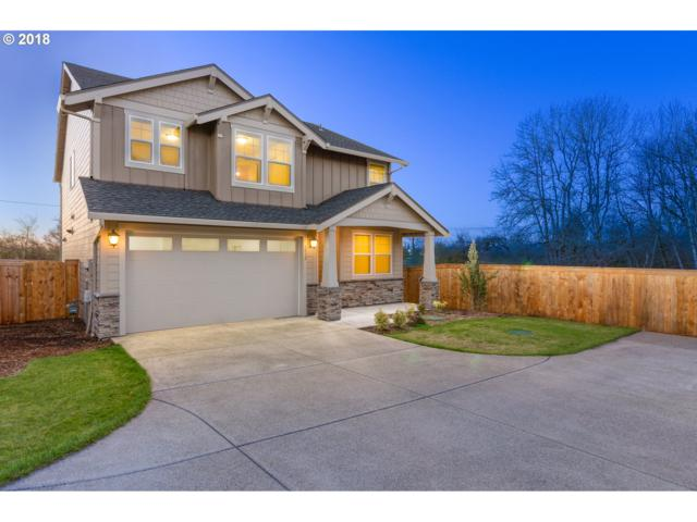 4012 NW 20TH Ave, Camas, WA 98607 (MLS #18120852) :: Cano Real Estate