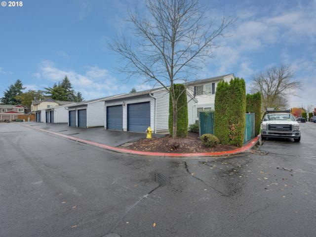 4000 NE 109TH Ave #170, Vancouver, WA 98682 (MLS #18121392) :: Townsend Jarvis Group Real Estate