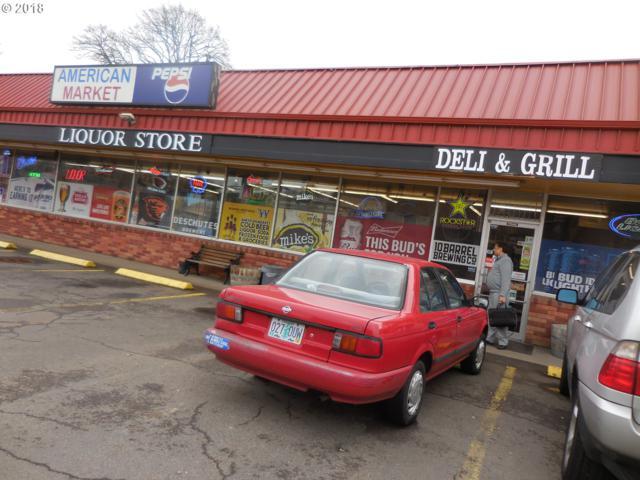 103 S 3RD St, Harrisburg, OR 97446 (MLS #18121730) :: The Lynne Gately Team