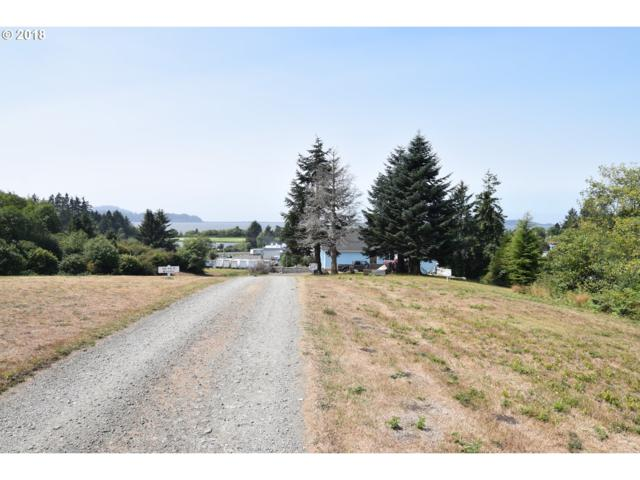 Woods St, Bay City, OR 97107 (MLS #18123533) :: Premiere Property Group LLC