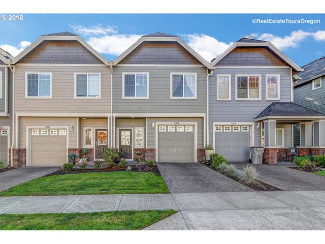 21868 SW Vintner Ln, Sherwood, OR 97140 (MLS #18124216) :: Fox Real Estate Group