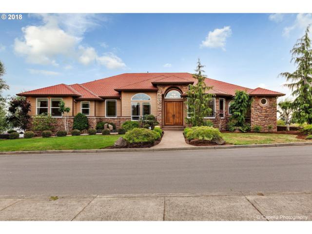 1587 SW Walters Loop, Gresham, OR 97080 (MLS #18124966) :: McKillion Real Estate Group
