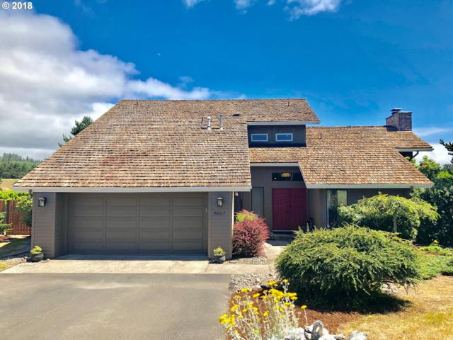 90517 Birdie Dr, Warrenton, OR 97146 (MLS #18125604) :: Cano Real Estate