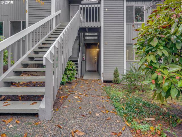 44 Eagle Crest Dr #2, Lake Oswego, OR 97035 (MLS #18126086) :: Cano Real Estate