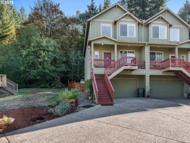 14806 SW Fern St, Tigard, OR 97223 (MLS #18126699) :: McKillion Real Estate Group