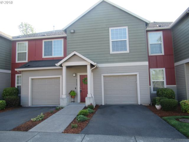 4504 SW 11TH St, Gresham, OR 97080 (MLS #18127479) :: McKillion Real Estate Group