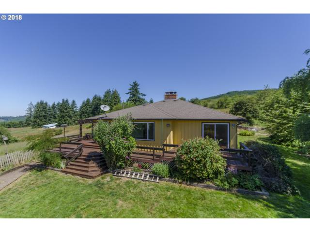 146 Monarch Rd, Kalama, WA 98625 (MLS #18128979) :: Hatch Homes Group