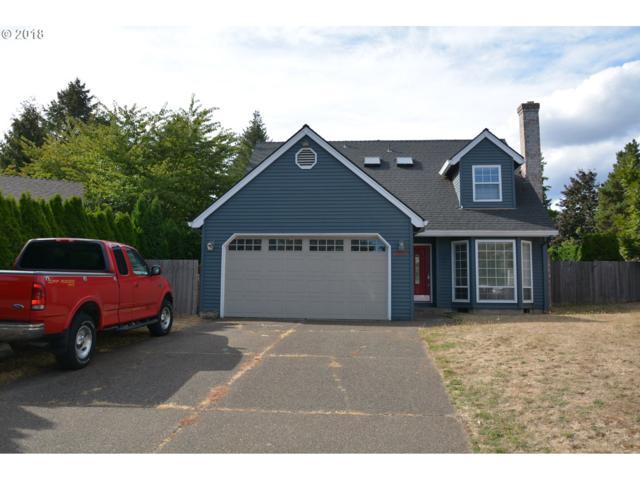 16024 SW 93RD Ave, Tigard, OR 97224 (MLS #18130317) :: Stellar Realty Northwest