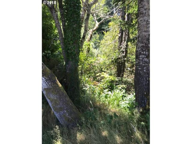 0 Main St #18, Coos Bay, OR 97420 (MLS #18130771) :: Hatch Homes Group