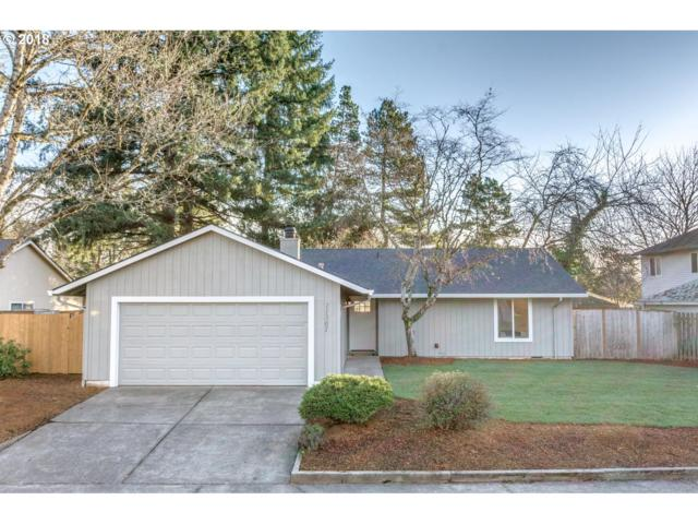 11367 SW Lakewood Ct, Tigard, OR 97223 (MLS #18130859) :: Next Home Realty Connection