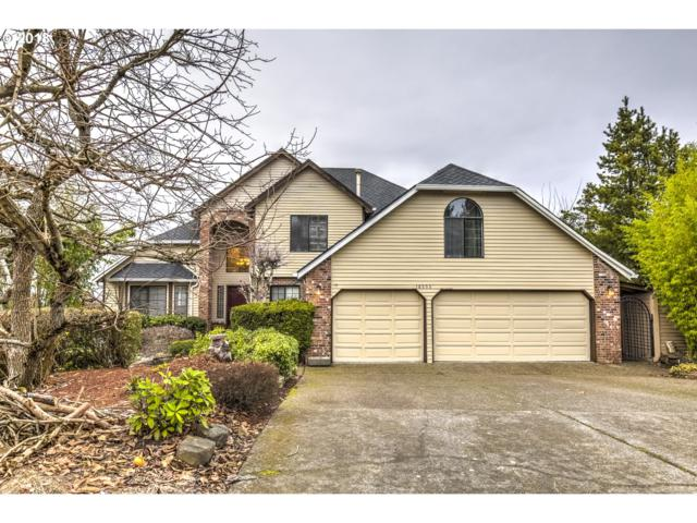 18555 SW Rigert Rd, Beaverton, OR 97007 (MLS #18130979) :: Premiere Property Group LLC