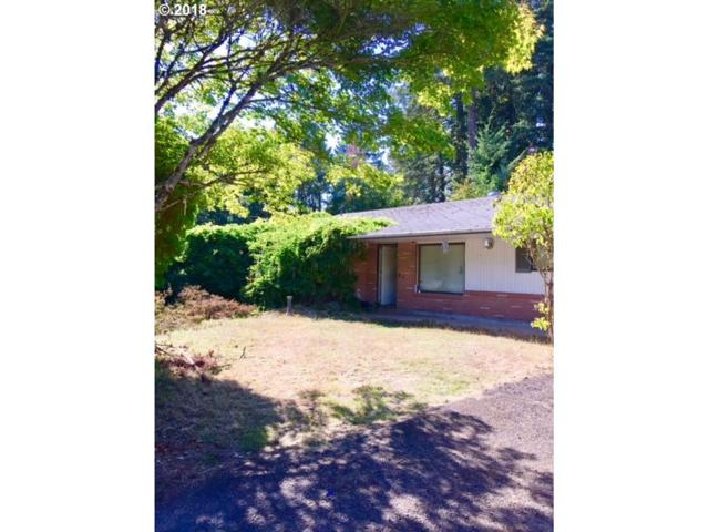 625 N Morton St, Newberg, OR 97132 (MLS #18131131) :: Next Home Realty Connection