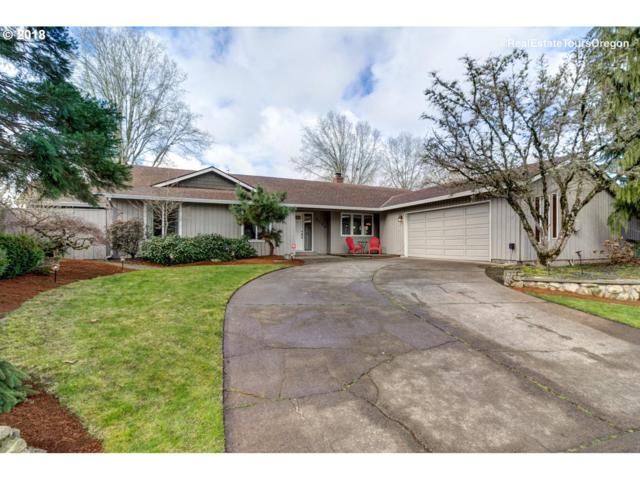2759 SE Rood Bridge Dr, Hillsboro, OR 97123 (MLS #18131801) :: Next Home Realty Connection