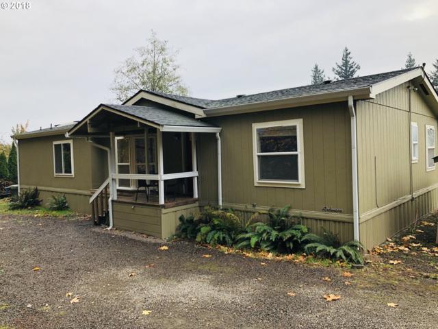 310 Holly Blvd, Kalama, WA 98625 (MLS #18132381) :: Hatch Homes Group