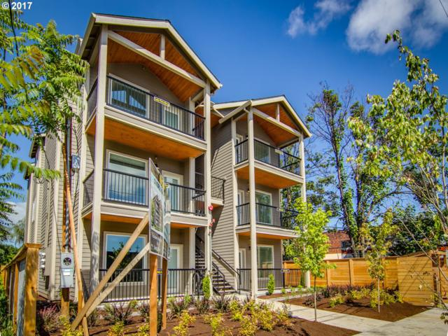 5425 N Minnesota Ave #1, Portland, OR 97217 (MLS #18132539) :: Next Home Realty Connection