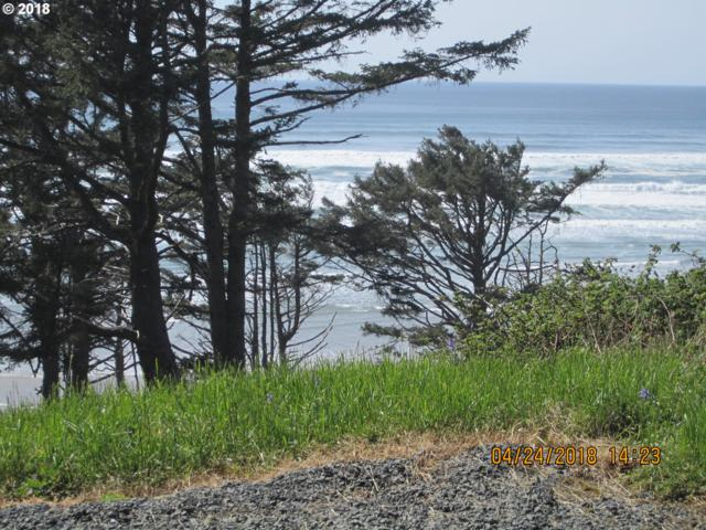 Ocean Arcadia Xgrand, Arch Cape, OR 97102 (MLS #18132772) :: Portland Lifestyle Team