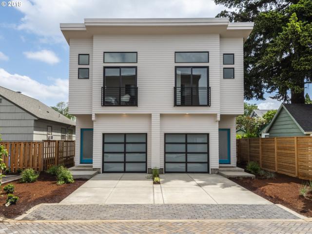 5331 SE 72ND Pl, Portland, OR 97206 (MLS #18132836) :: McKillion Real Estate Group