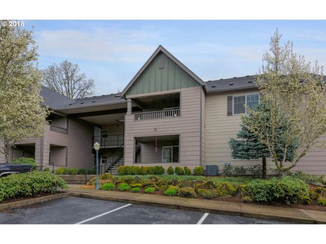 14019 NE 20TH Ave C23, Vancouver, WA 98686 (MLS #18133396) :: Premiere Property Group LLC