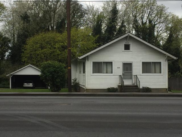 2248 E St, Washougal, WA 98671 (MLS #18133597) :: The Dale Chumbley Group