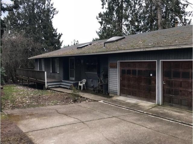 1740 NE 2ND Ave, Hillsboro, OR 97124 (MLS #18133625) :: Next Home Realty Connection