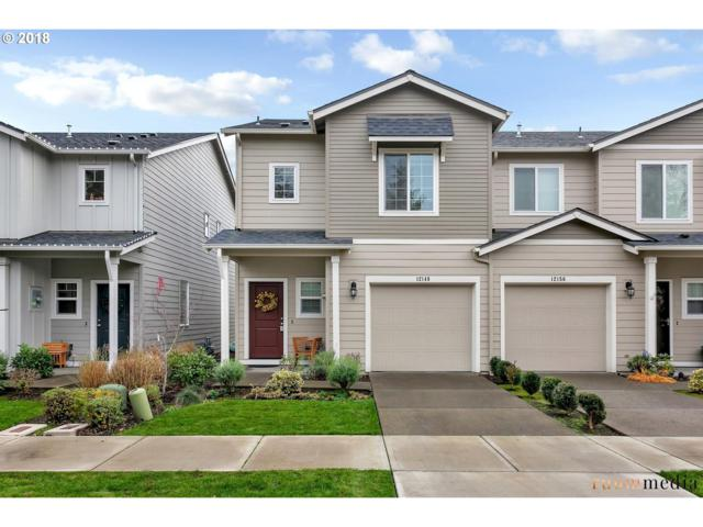 12148 SW Versailles Rd, Portland, OR 97224 (MLS #18134939) :: Next Home Realty Connection