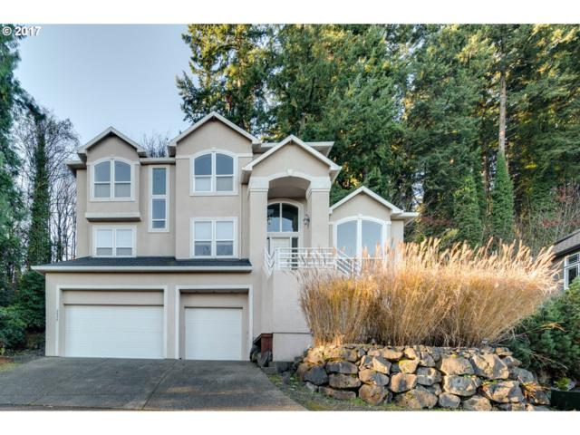 2636 Pimlico Dr, West Linn, OR 97068 (MLS #18135349) :: Next Home Realty Connection