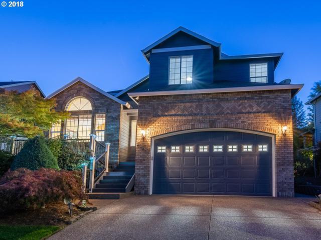16013 SE Flavel Dr, Portland, OR 97236 (MLS #18135608) :: McKillion Real Estate Group