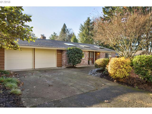15085 Glen Eagles Pl, Lake Oswego, OR 97034 (MLS #18136875) :: Hillshire Realty Group