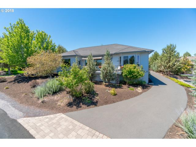 963 Yosemite Falls Dr, Redmond, OR 97756 (MLS #18137885) :: Hatch Homes Group