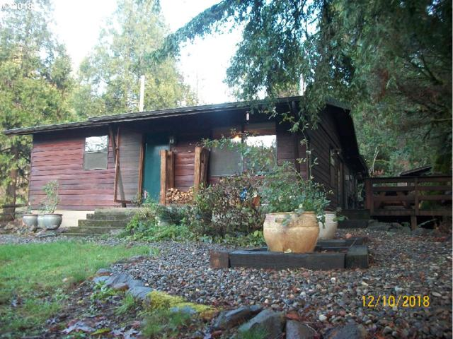 6010 Little River Rd, Glide, OR 97443 (MLS #18138057) :: Townsend Jarvis Group Real Estate