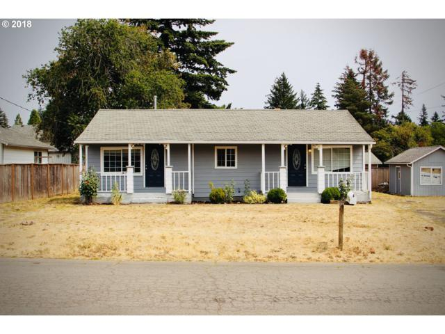 2846 SE 129TH Ave, Portland, OR 97236 (MLS #18138603) :: McKillion Real Estate Group