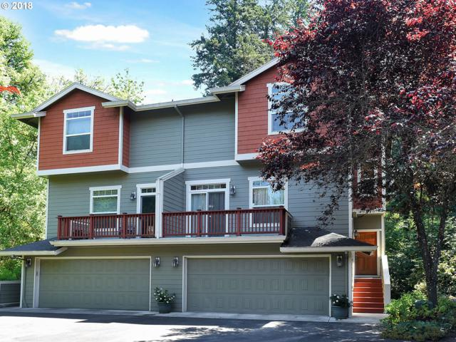 8416 SW Oleson Rd, Portland, OR 97223 (MLS #18138763) :: Cano Real Estate