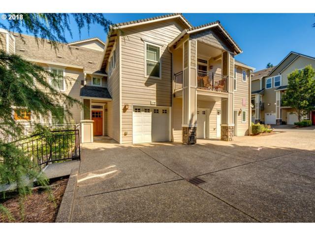 3709 Summerlinn Dr, West Linn, OR 97068 (MLS #18139250) :: McKillion Real Estate Group