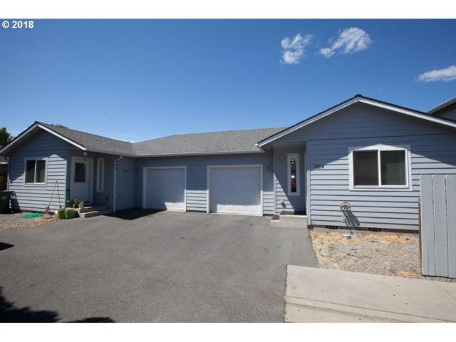 1384 Willow Ln, Grants Pass, OR 97527 (MLS #18139887) :: Hatch Homes Group