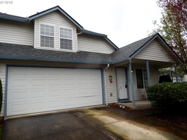 17405 SE 15TH Way, Vancouver, WA 98683 (MLS #18140044) :: Next Home Realty Connection