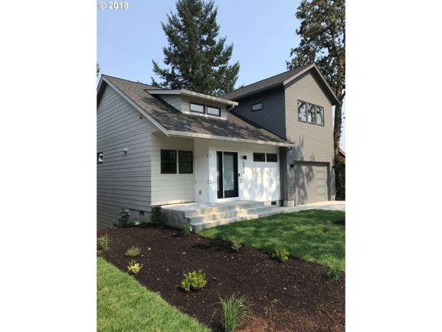 5679 W A St, West Linn, OR 97068 (MLS #18141139) :: Hatch Homes Group