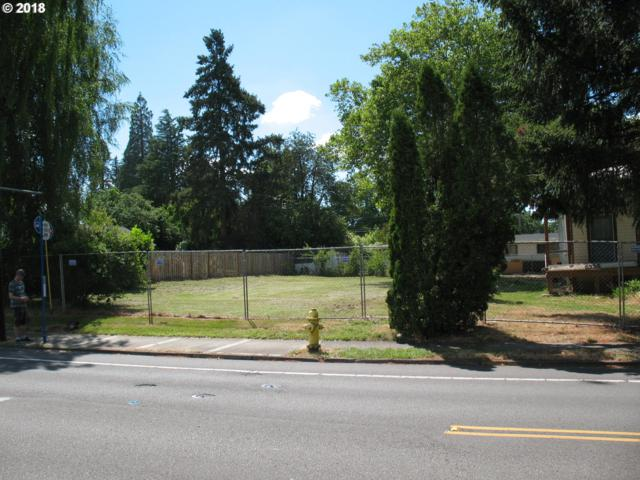 5725 SW Lombard-South Of Ave, Beaverton, OR 97005 (MLS #18141808) :: McKillion Real Estate Group