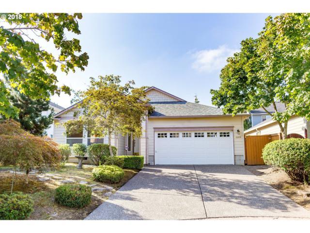 15624 NE Riverview Ln, Portland, OR 97230 (MLS #18142147) :: Hillshire Realty Group