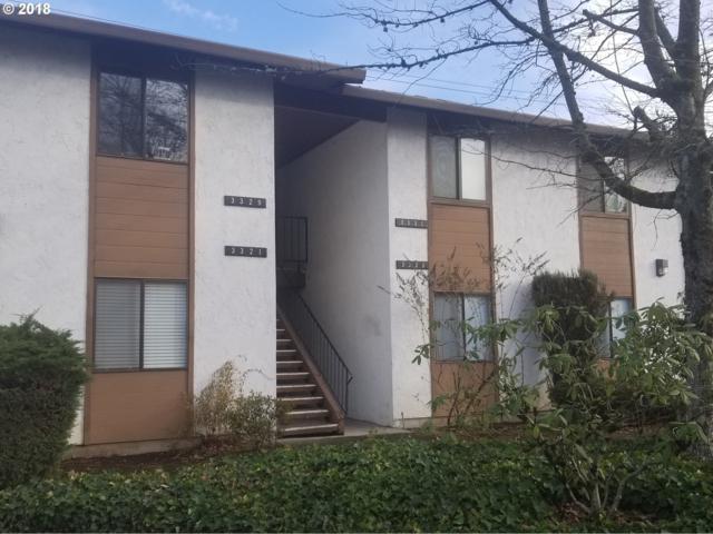 3331 NE 162ND Ave, Portland, OR 97230 (MLS #18142500) :: SellPDX.com