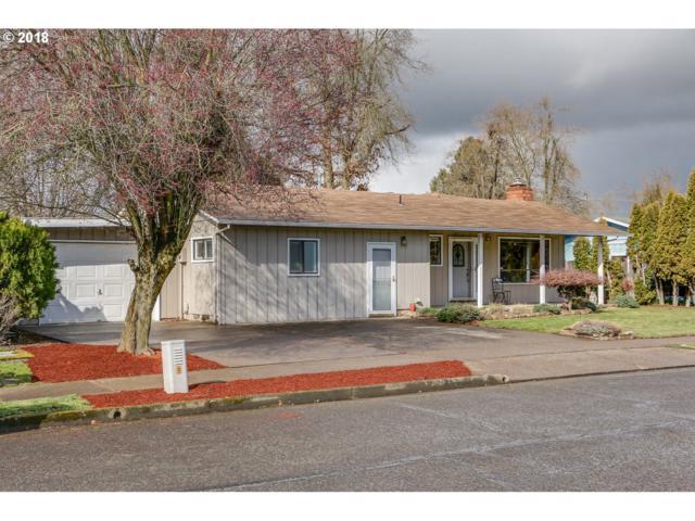 1030 Surrey Ln, Eugene, OR 97402 (MLS #18144184) :: Harpole Homes Oregon