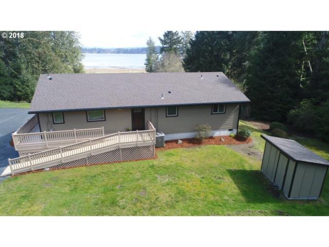 23214 Sandridge Rd, Long Beach, WA 98631 (MLS #18144241) :: Harpole Homes Oregon