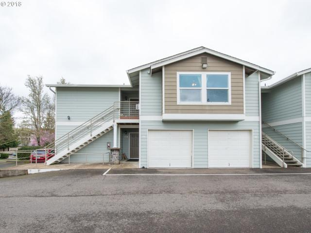 15078 NW Central Dr, Portland, OR 97229 (MLS #18145091) :: The Dale Chumbley Group