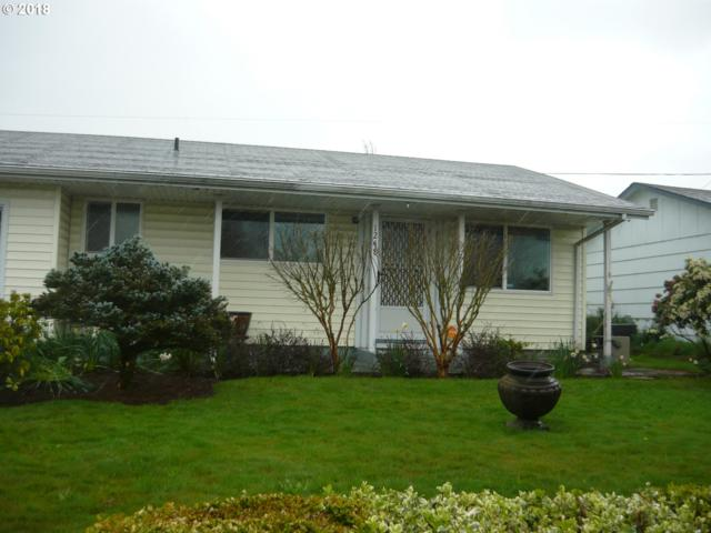 1248 Stanfield Rd, Woodburn, OR 97071 (MLS #18146343) :: R&R Properties of Eugene LLC