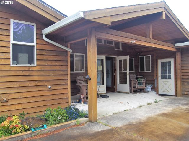 33830 Rip Tide Dr, Pacific City, OR 97135 (MLS #18146441) :: Team Zebrowski